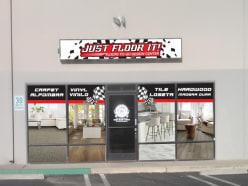 Just Floor it! - 981 Garcia Ave Pittsburg, CA 94565