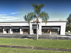 K & Y Carpet One - 699 S Apollo Blvd Melbourne, FL 32901