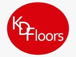 Keller Design Floors - 478 N Main St Keller, TX 76248