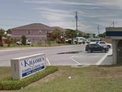 Kilgore's Flooring - 13201 Hutchison Blvd Panama City Beach, FL 32407