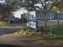 Legno Bastone - 1100 Commercial Blvd #117 Naples, FL 34104