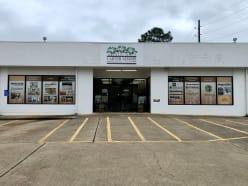 Main Showroom - 4321 Texas Blvd Texarkana, TX 75503