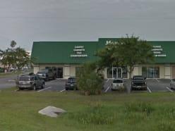 Manasota Flooring - 4551 N Washington Blvd Sarasota, FL 34234