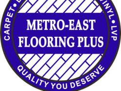 Metro-East Flooring Plus - 5956 State Rte 4 Mascoutah, IL 62258