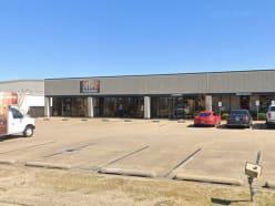 MK Flooring - 5333 S Mingo Rd Ste. G & H Tulsa, OK 74146