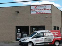 Showcase of Floors - 8101 Fort Smallwood Rd Riviera Beach, MD 21226