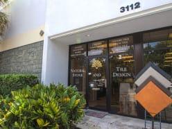 Natural Stone & Tile Design Inc. - 3112 Jupiter Park Cir #2 Jupiter, FL 33458