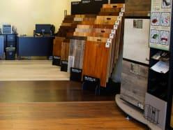Unique Flooring and Design - 2200 Winter Springs Blvd #105 Oviedo, FL 32765