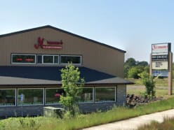 Norman's Floorcovering - 900 Industrial Pkwy Newberg, OR 97132