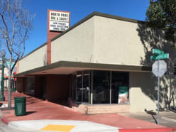 North Park Flooring LLC - 2894 University Ave San Diego, CA 92104
