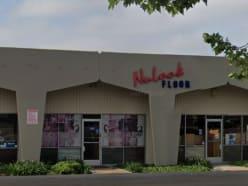Nulook Floor - 1900 Edinger Ave Santa Ana, CA 92705