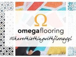 Omega Flooring - 1272 3 Ave S Lethbridge, AB T1J 0J9