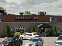Paramount Rug  - 71 Manley St Brockton, MA 02301