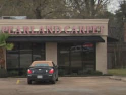 Pearland Carpet and Flooring - 2121 E Broadway St Pearland, TX 77581