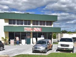 Prestige Carpet And Tile Clearance - 1711 Latham Rd West Palm Beach, FL 33409