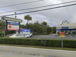 PS Flooring Inc - Jupiter - 501 FL A1AAlt Jupiter, FL 33477