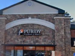 Purdy Floors LLC - 2725 Hamilton Mill Rd Buford, GA 30519