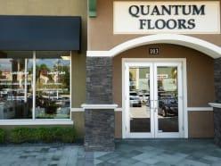 Quantum Floors BB - 1034 Gateway Blvd Boynton Beach, FL 33426