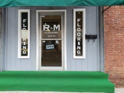 R&M Flooring - 302 S Cedar Ave New Hope, TN 37380