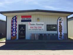 Raider Flooring - 511 82nd St Lubbock, TX 79404