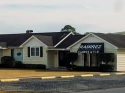 Ramirez Decorating Center - 10139 US-90 Beaumont, TX 77713