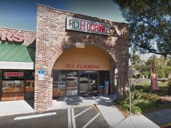 RCI Flooring - 33937 US Hwy 19 N Palm Harbor, FL 34684