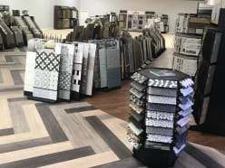 Red Rock Flooring & Design - 270 S M.L.K. Blvd Las Vegas, NV 89106