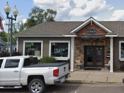 Redwing Custom Cabinets and Flooring LLC - 604 E Murray St Boyd, WI 54726