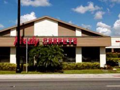Reedy Carpets - 1231 N 14th St Leesburg, FL 34748