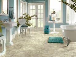 Regal Flooring Contractors, Inc. - 550 Kane Ct Oviedo, FL 32765