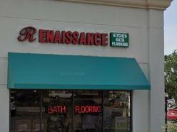Renaissance Kitchens, Bath & Flooring - 1330 N Glassell St Orange, CA 92867