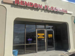Rendon Flooring - 520 Wilkes Dr #16 Green River, WY 82935