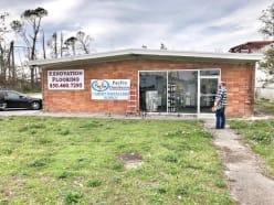 Renovation Flooring Panama City - 1347 Florida Ave Panama City, FL 32401