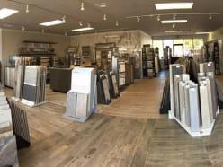 Renovation Flooring - 11714 Emerald Coast Pkwy Miramar Beach, FL 32550