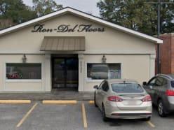 Ron-Del Flooring Services Inc. - 8341 Jefferson Hwy Harahan, LA 70123