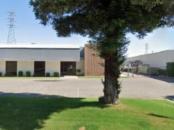 Rosedale Ceramic Tile & Marble - 4400 Easton Dr Bakersfield, CA 93309
