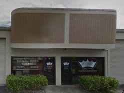 Royal Design Center - 256 S Military Trail Deerfield Beach, FL 33442