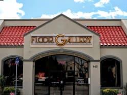 Floor Gallery - 950 E El Camino Real Sunnyvale, CA 94087