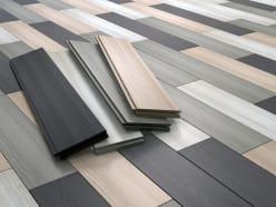 Scharber Flooring - 32111 Darby Rd Dade City, FL 33525