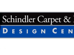 Schindler Carpet and Floors - 1430 S Main St Suite A Lindale, TX 75771