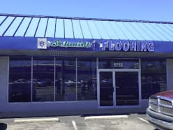 Schmidt Flooring - 6702 Dixie Hwy Florence, KY 41042