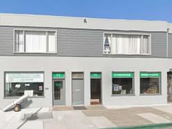Sean's Quality Floors - 1620 Palmetto Ave Unit A & B Pacifica, CA 94044