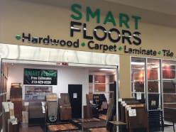 Smart Floors - 20935 U.S. Hwy 281 N San Antonio, TX 78259