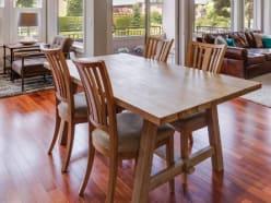 Southern Classic Flooring, Inc - 745 Atlanta Rd Cumming, GA 30040