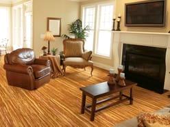 Taz Flooring & Design - 2615 Placida Rd Englewood, FL 34224