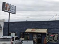 Texas Designer Flooring - 4727 Camp Bowie Blvd Fort Worth, TX 76107