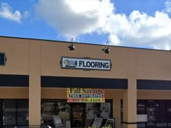 The Floor Boss - 5110 Land O' Lakes Blvd Land O' Lakes, FL 34639