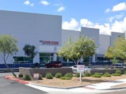 The Floor Store - 1825 E Germann Rd #6 Chandler, AZ 85286