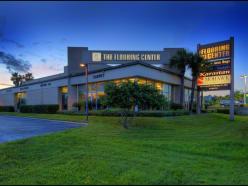 The Flooring Center - 251 S Lake Destiny Dr Orlando, FL 32810