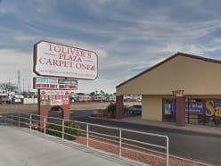Direct Carpet One - 11677 W Bell Rd Surprise, AZ 85378
